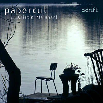 Послушай песню Adrift (Adrianos Papadeas Remix) исполнителя Papercut (GR), найденную с Shazam: http://www.shazam.com/discover/track/97155178