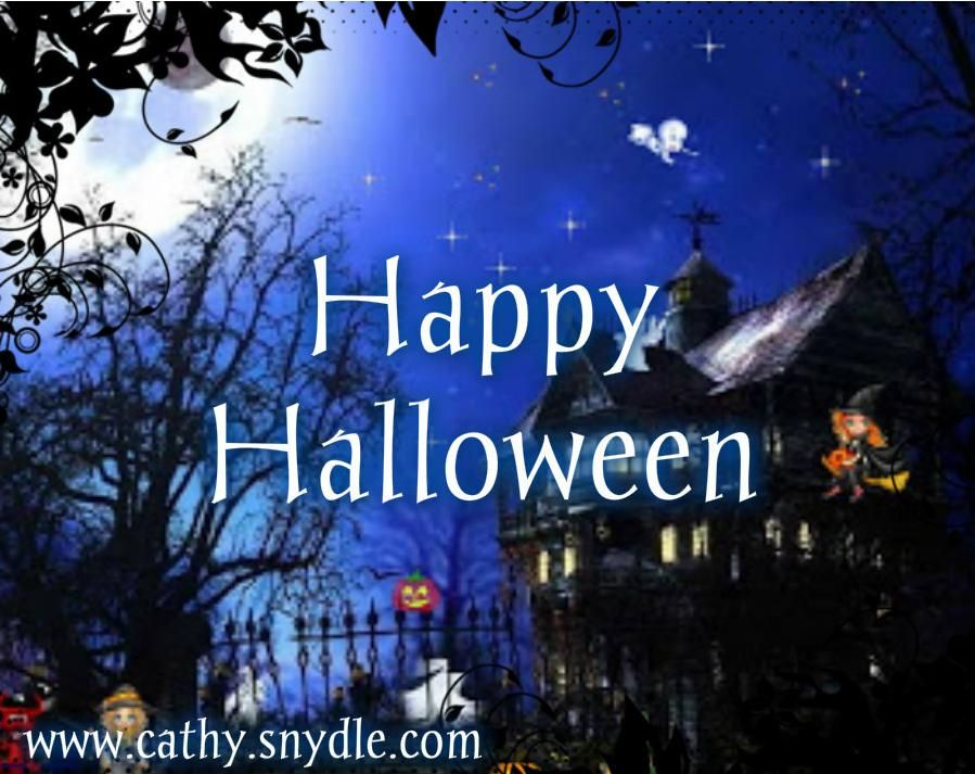 halloween quotes sayings and halloween poems - Scary Halloween Quotes And Sayings