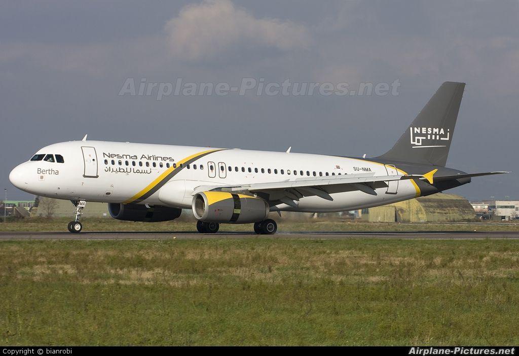 Pin On Nesma Airlines نسما القابضة By Imaadudeen Ishaq