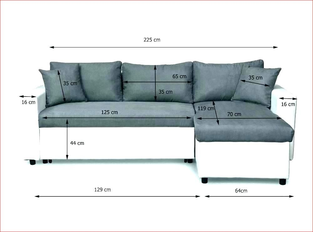 13 Loisirs Canape D Angle Petite Taille Image In 2020 Stairs Architecture Staircase Design Sectional Couch