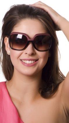 a9d81fd5c Óculos Cavalera Feminino | oculos de sol | Óculos, Óculos de grau e ...