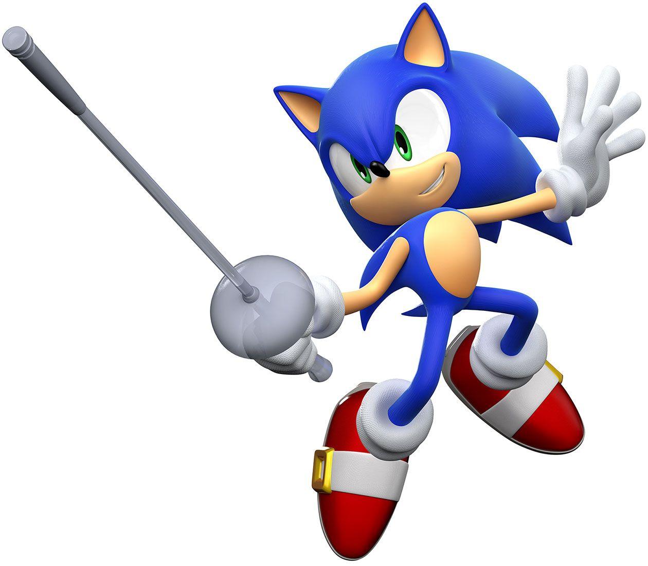 Sticks the Badger - Super Mario Wiki, the Mario encyclopedia |Super Mario Sonic Boom