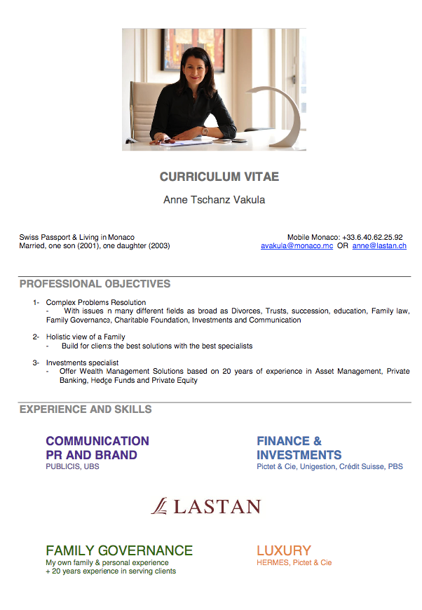 Personal Banker Resume Examples Examples Resume Cv Resume Examples Resume Resume Cv