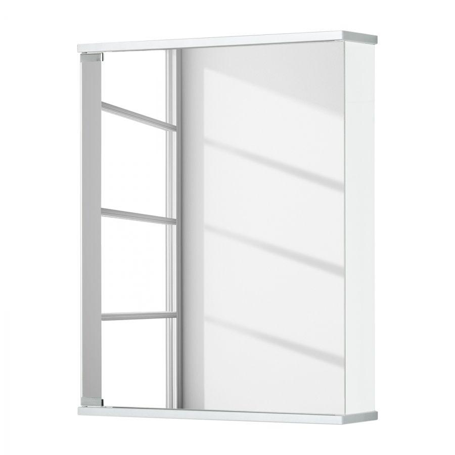 Jokey Spiegelschrank für ein modernes Heim