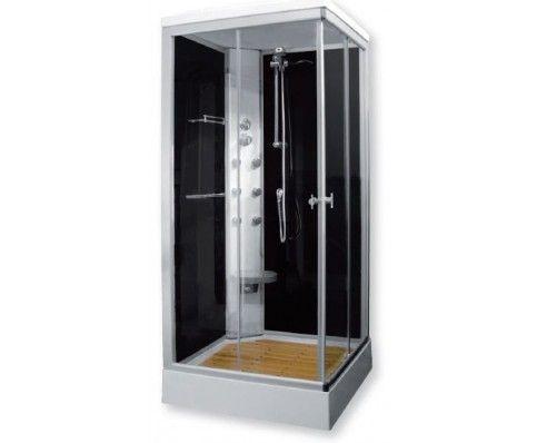 Compleet gesloten design douchecabine ravanva kwaliteits