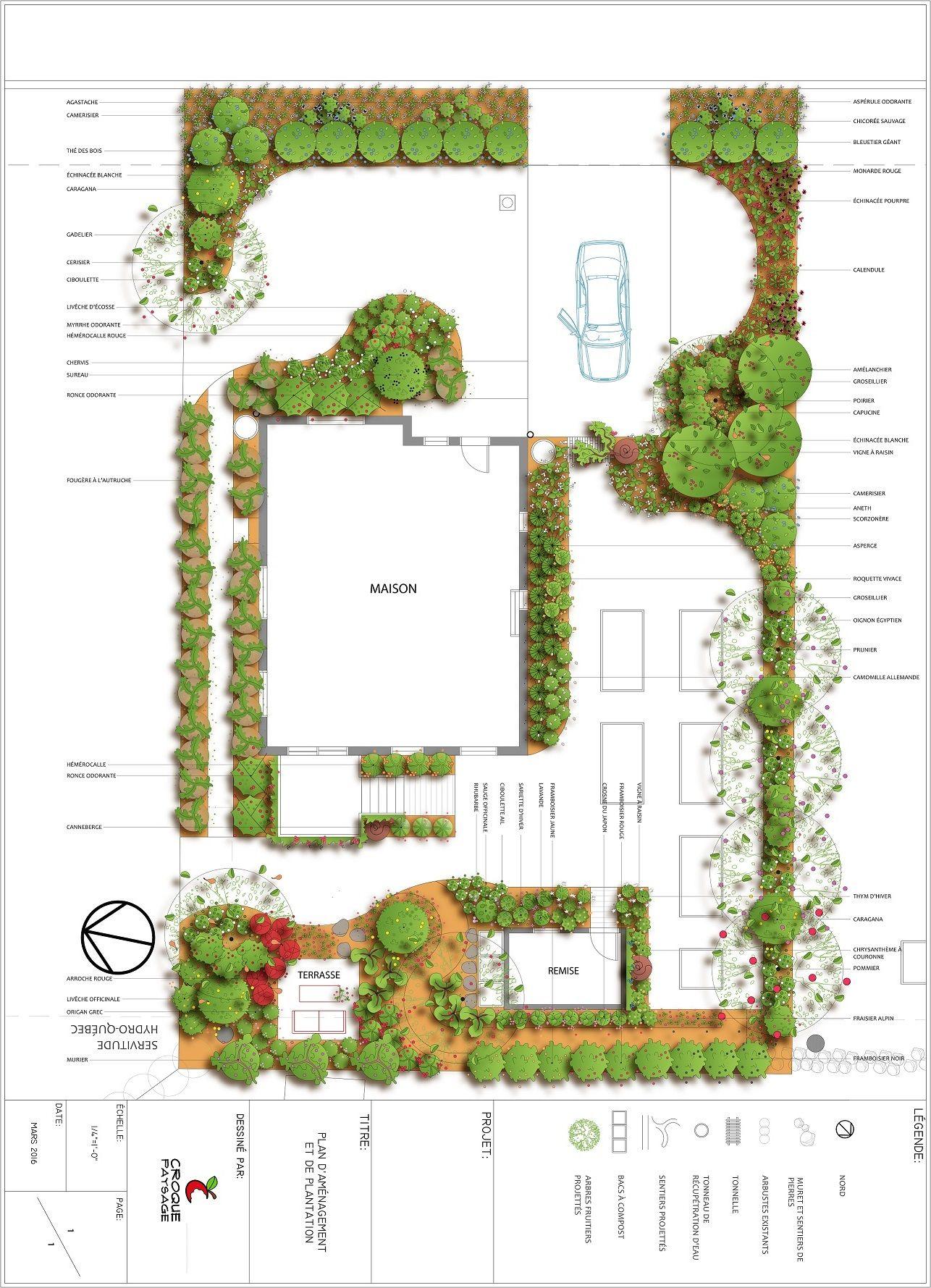 Boutique De Plantes Vivaces Comestibles Pour Le Quebec Plantes Pour Amenagement Paysager Comestible Amenagement Paysager Design De Jardin Potager Paysagiste