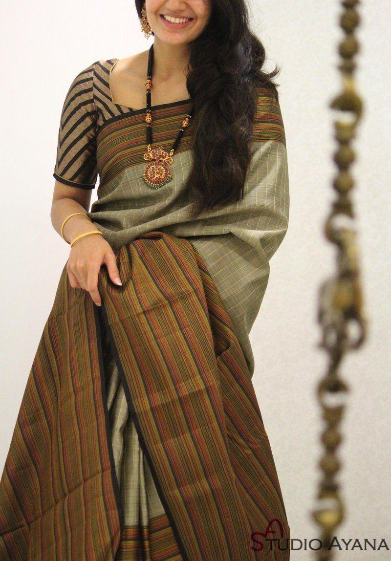 Photo of Wedding Silk Sarees Online   Buy Kanchipuram Wedding Sarees   Banarasi – House of Ayana