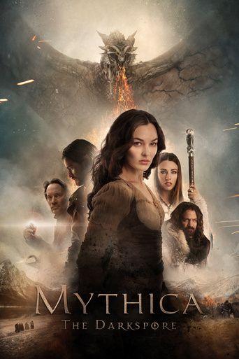 female fantasy film stream