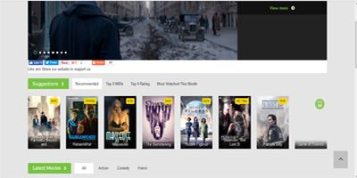 123movies Php Script Movie Clone Free Download Ruluthemes Free