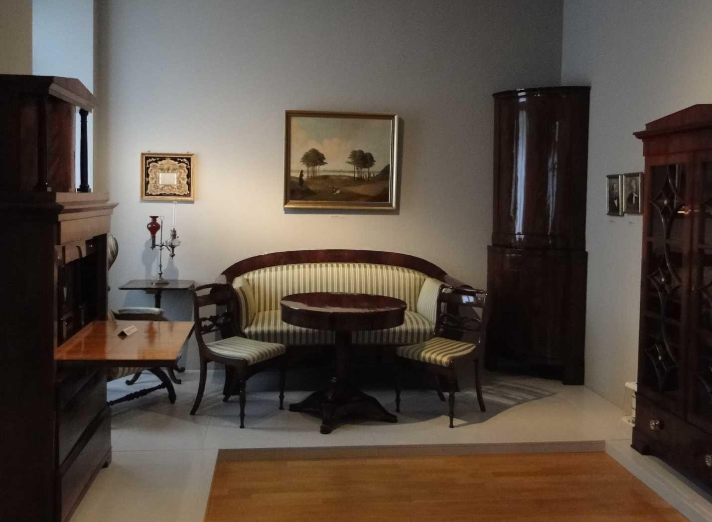 Bodenfliesen wohnzimmer ~ Moderne bodenfliesen wohnzimmer design youtube