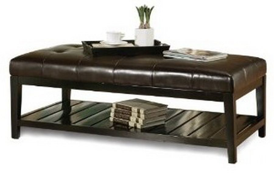 39+ Tufted ottoman coffee table canada ideas
