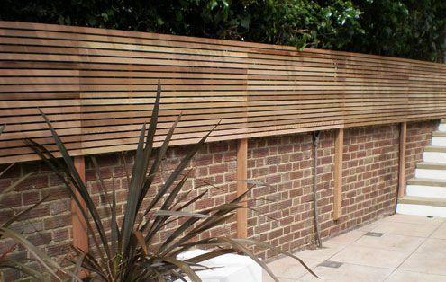 16+ Beautiful Front Yard Fencing Vinyl Ideas in 2020 ...