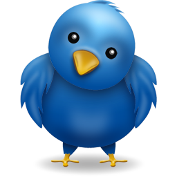 Free Twitter Tools – Analyze, score and check the value of your Twitter account.