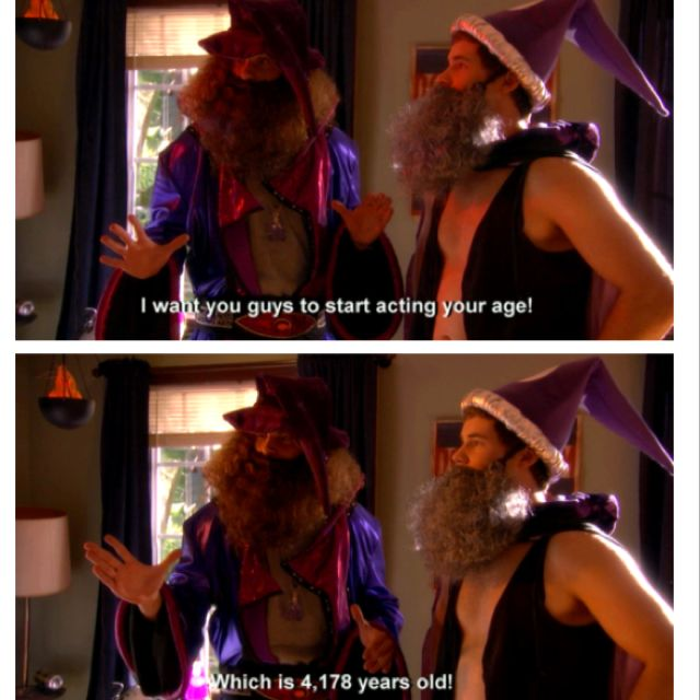 Workaholics Workaholics Quotes I Love To Laugh Funny Shows