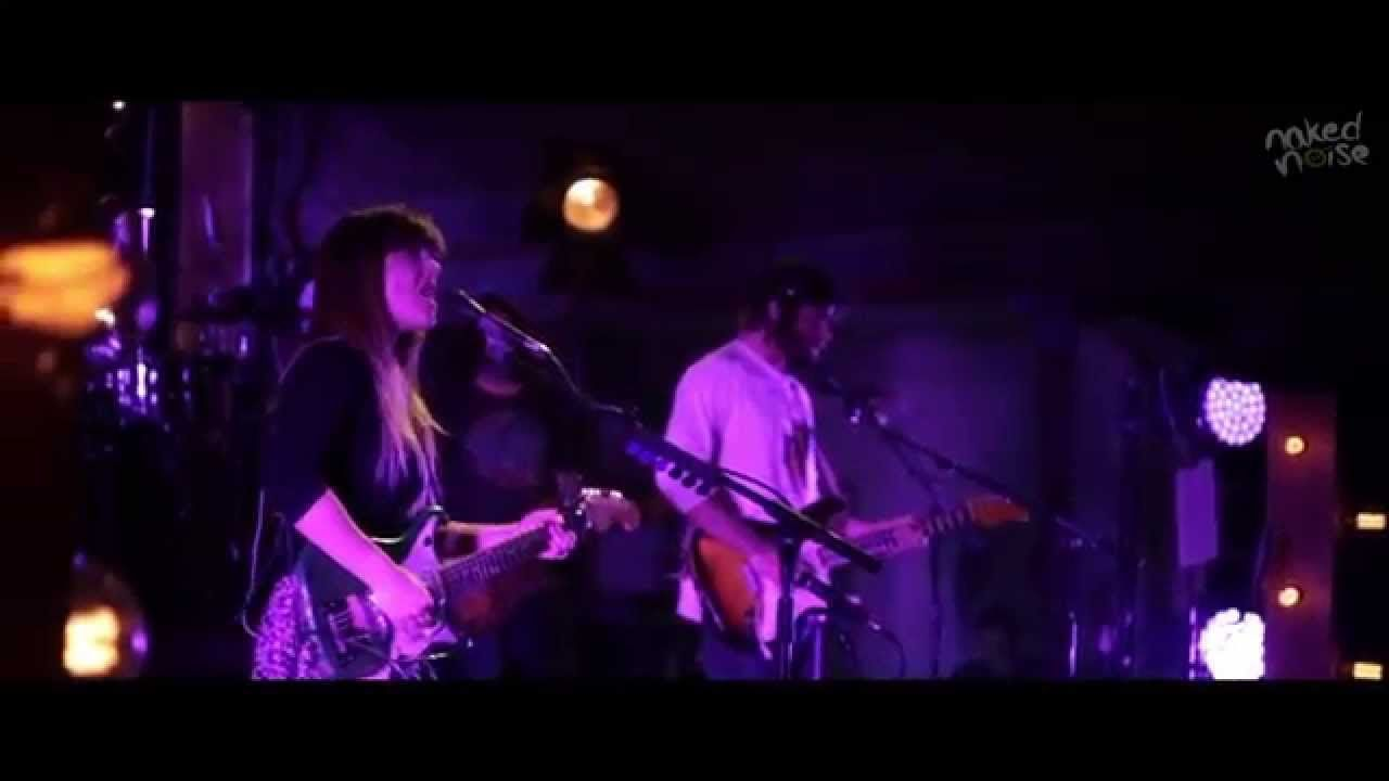 Sia Performs Chandelier Angus and julia stone chandelier sia cover naked noise session angus and julia stone chandelier sia cover naked noise session audiocablefo