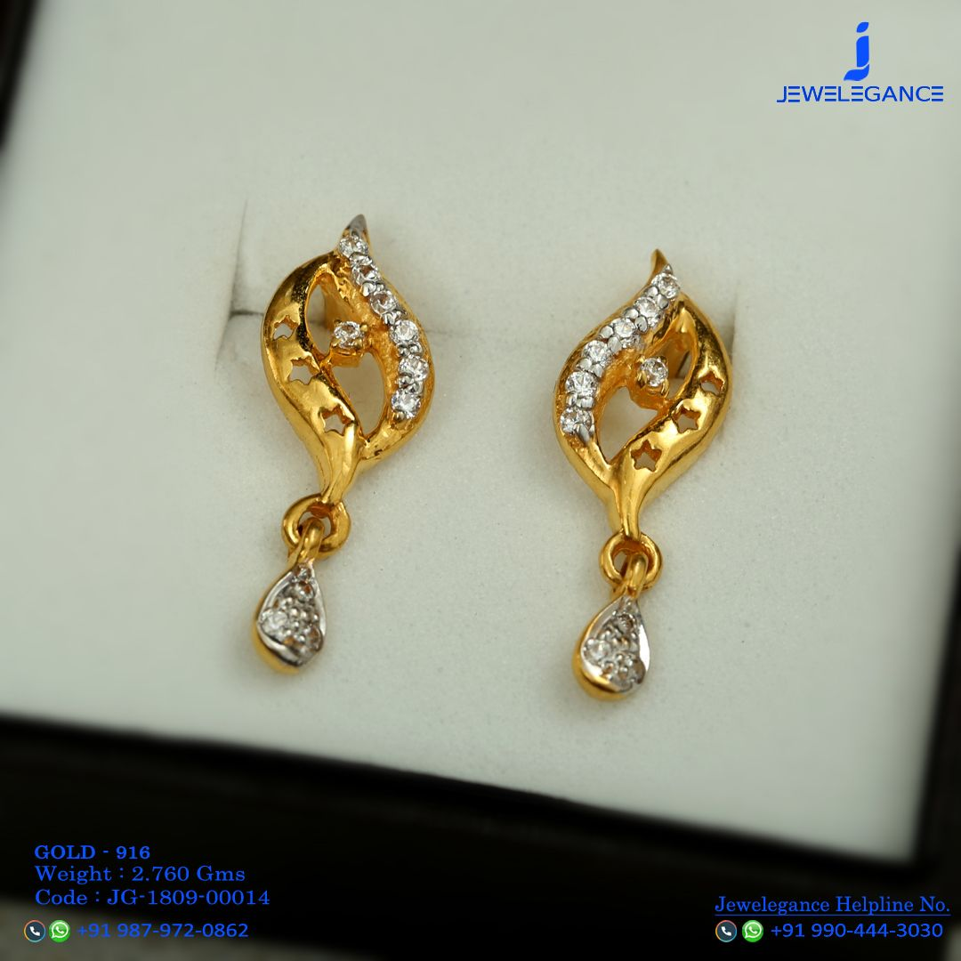 Buy Back 2 Back Diamond Ring Diamond Stuff To Buy Beautiful Rings