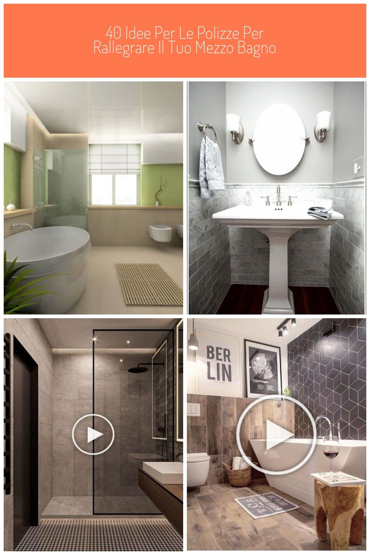 Wandgestaltung Verkleidung Badezimmer Wandgestaltung Fliesen Wandgestaltung Wohnzimmer 3d Badezimmer Wandgestaltung Und Wandgestaltung Wohnzimmer