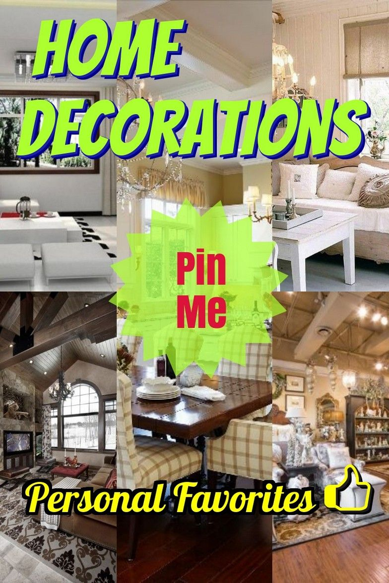 Check Out These Home Decoration Tips Today Find More At The Image Link