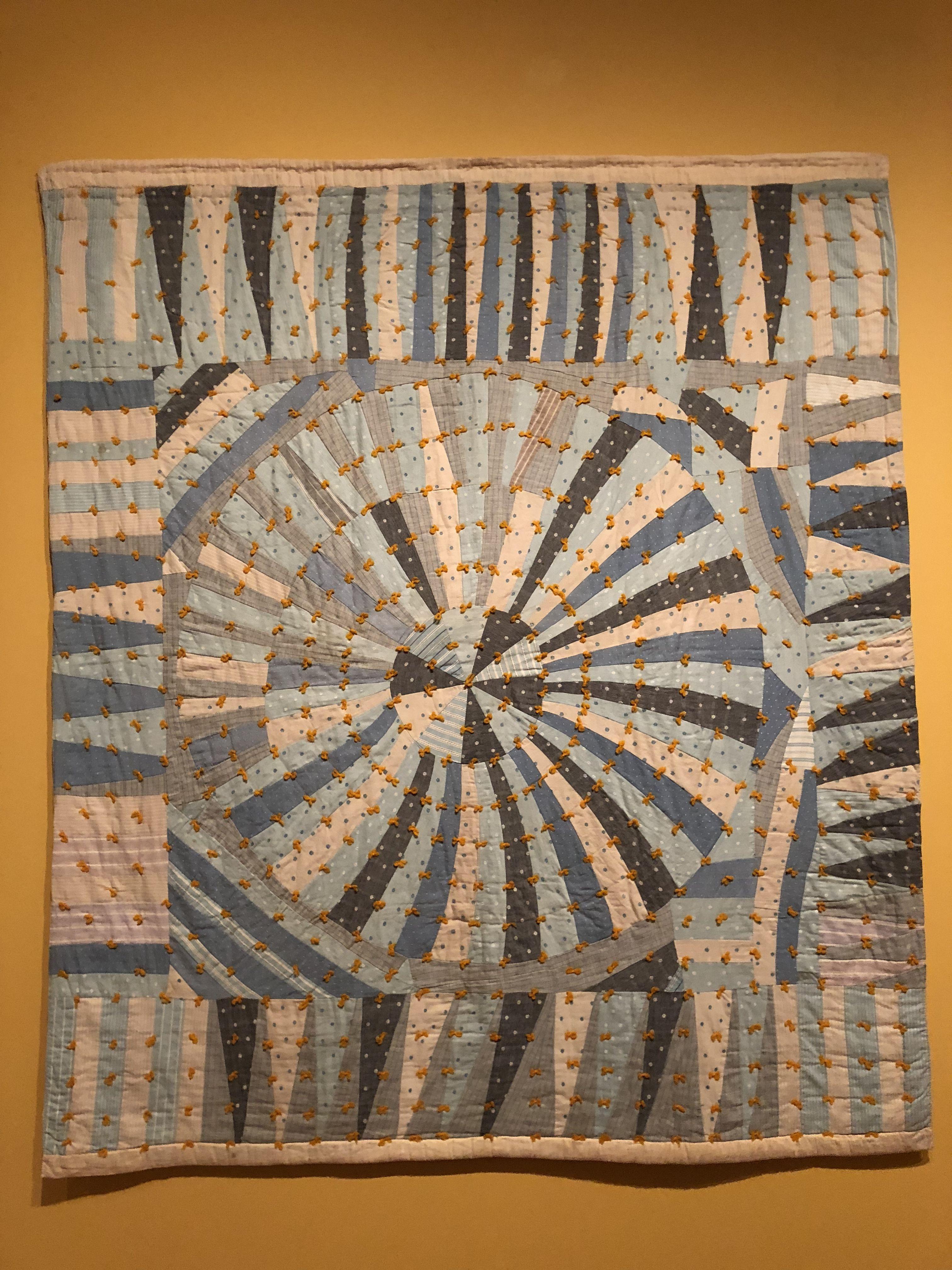 43+ Smithsonian craft show 2020 artists info