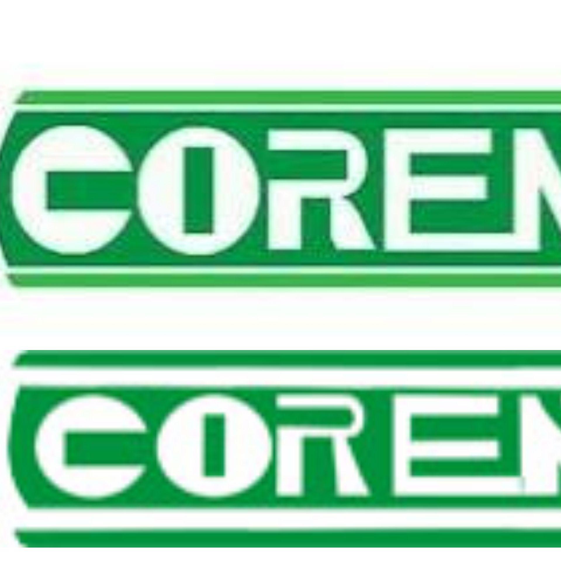 Coren Recruitment Application Form 2020 Apply Here Now Application Form How To Apply Recruitment