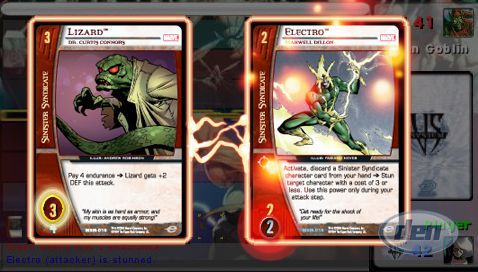 trading-card-game.jpg (478×272)   tcg designs   Pinterest   Card ...