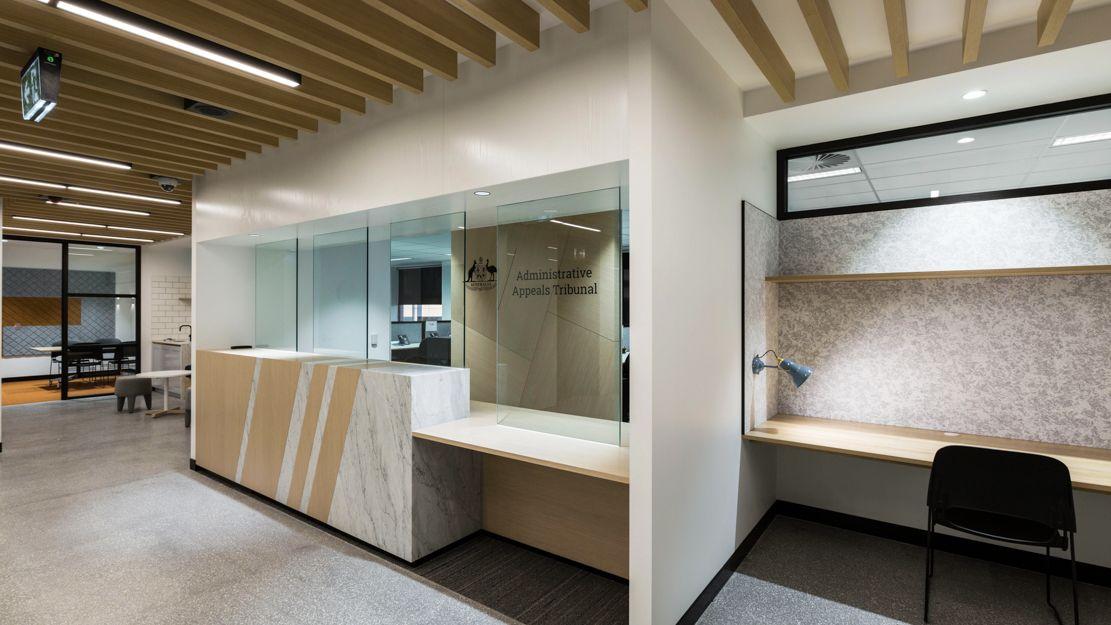 Ia Design Interior Architecture Aat Perth Local Interior