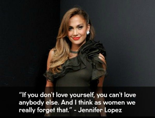 15 Inspiring Quotes About Life From Famous Women We ADORE