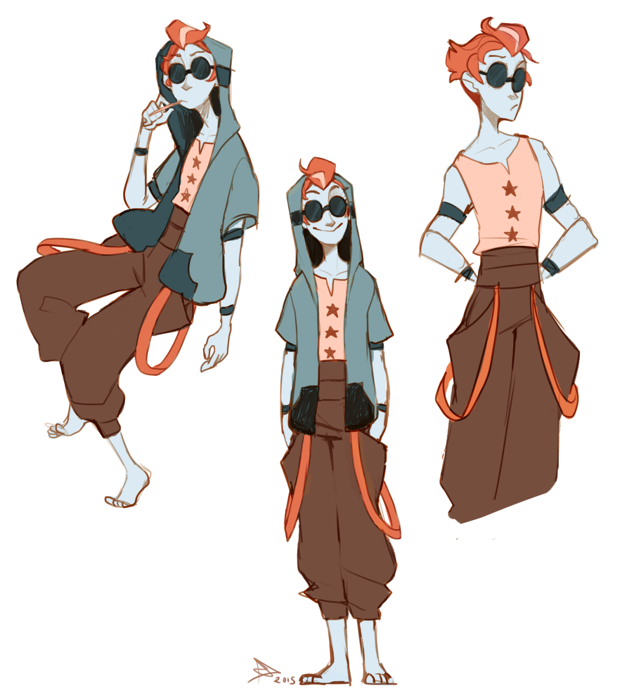 "Character Design For Writers : Life writer ocs "" i cant even properly take care of the"