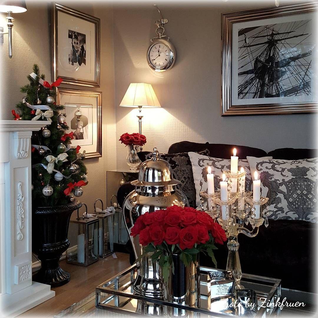 Decor Room Home Living Designs Reception Ideas Furniture Christmas Decorations Bridesmaid Dresses Bridesmaids Life Hacks