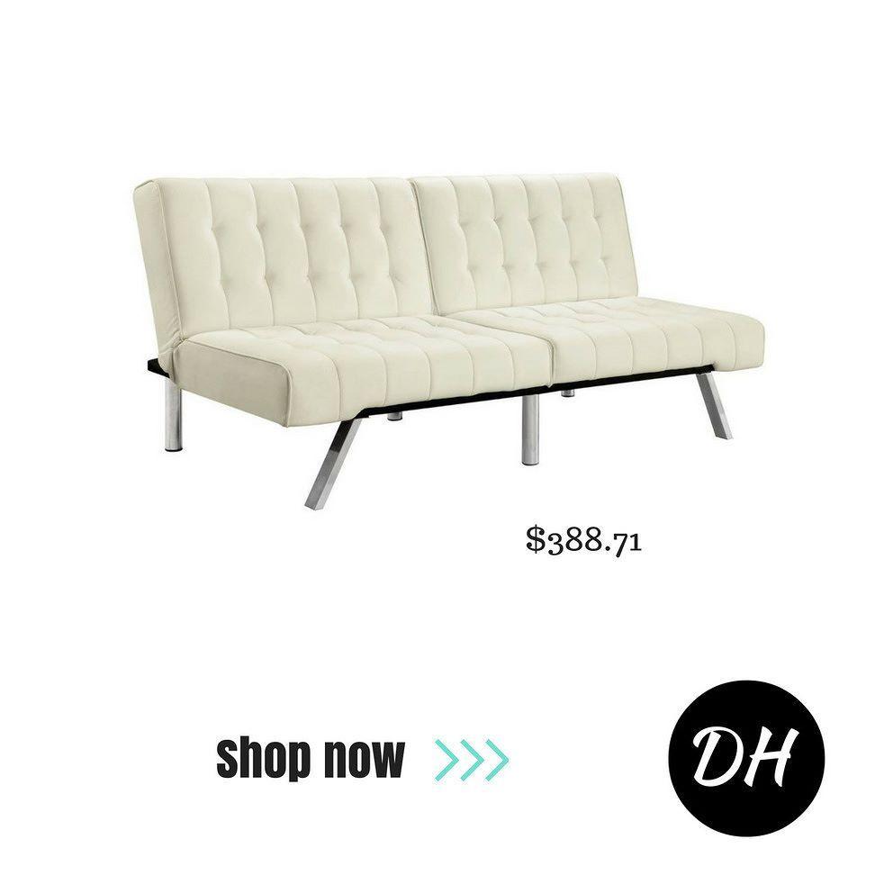 shop this futon sofa  click the link in bio  depothaus  furniture  furnituredesign shop this futon sofa  click the link in bio  depothaus  furniture      rh   pinterest