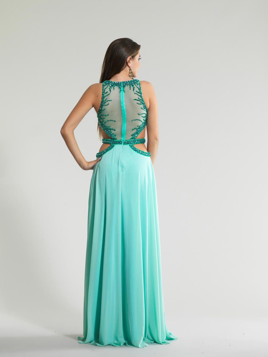 Famous Prom Dress Stores In Myrtle Beach Sc Image - All Wedding ...