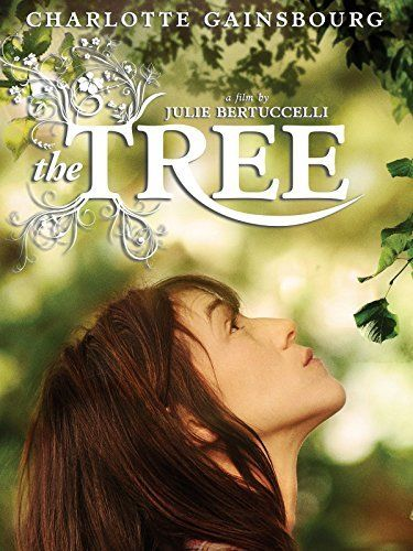 The Tree Amazon Instant Video ~ Charlotte Gainsbourg, https://www.amazon.com/dp/B015SWOZA0/ref=cm_sw_r_pi_dp_bfIJybXNBFCE7