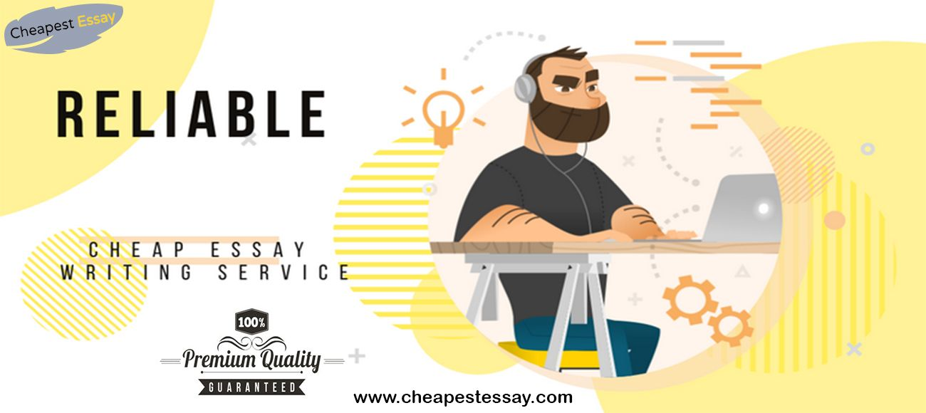 Cheapest Essay Writing Services Research Paper Writing Services Writing Services Paper Writing Service Essay Writing