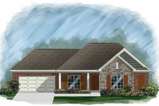 Find This Pin And More On House Plans .