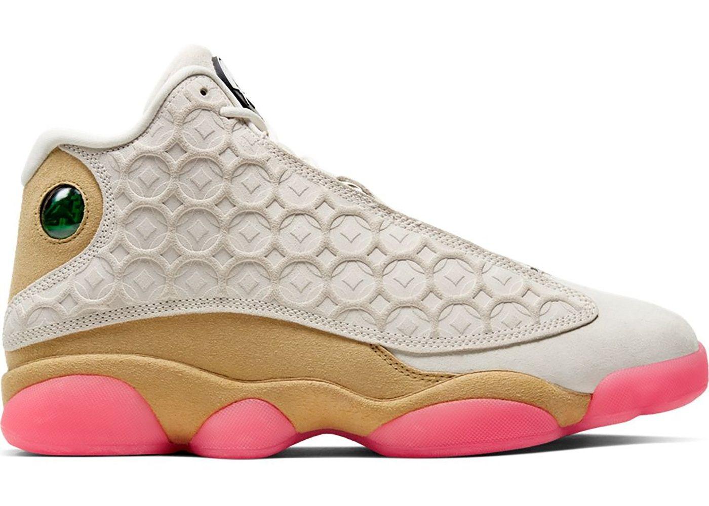 Jordan 13 Retro Chinese New Year (2020) Zapatos