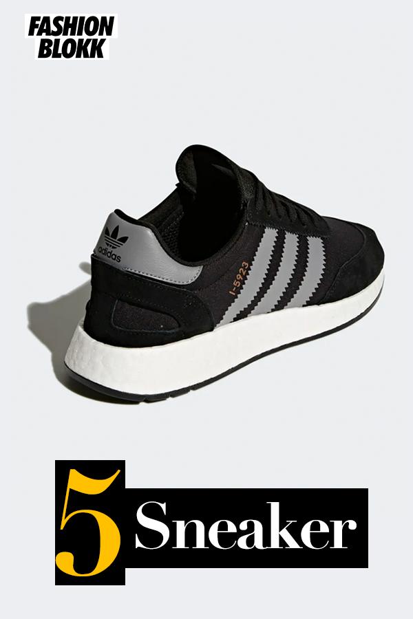 5 Sneaker die ich kaufen würde | Sneaker, Adidas sneaker