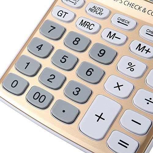 jehovah betting calculator