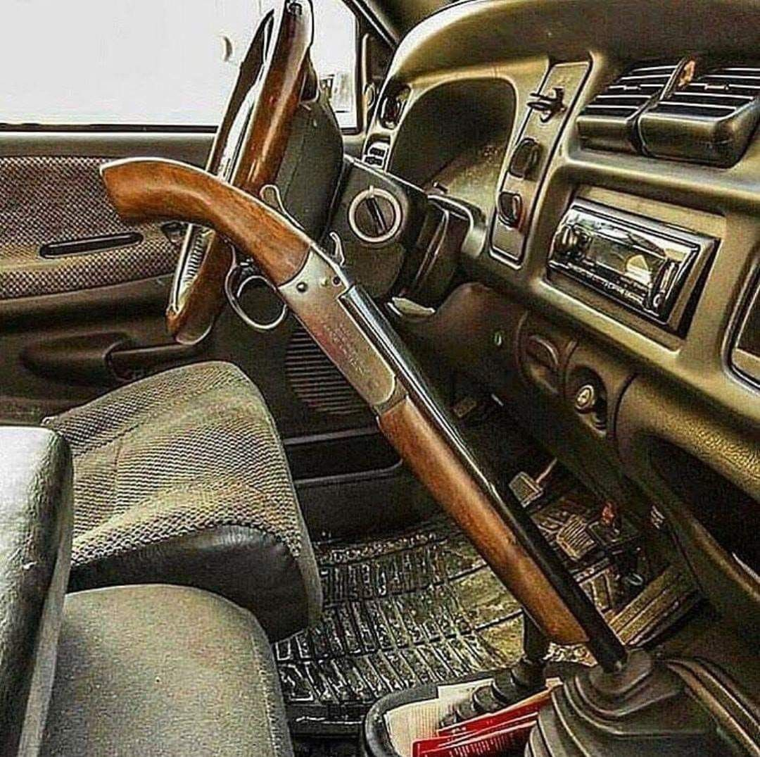 Pin By Emilio Gregorini On Cool Rides Truck Mods Rat Rods Truck Cool Cars