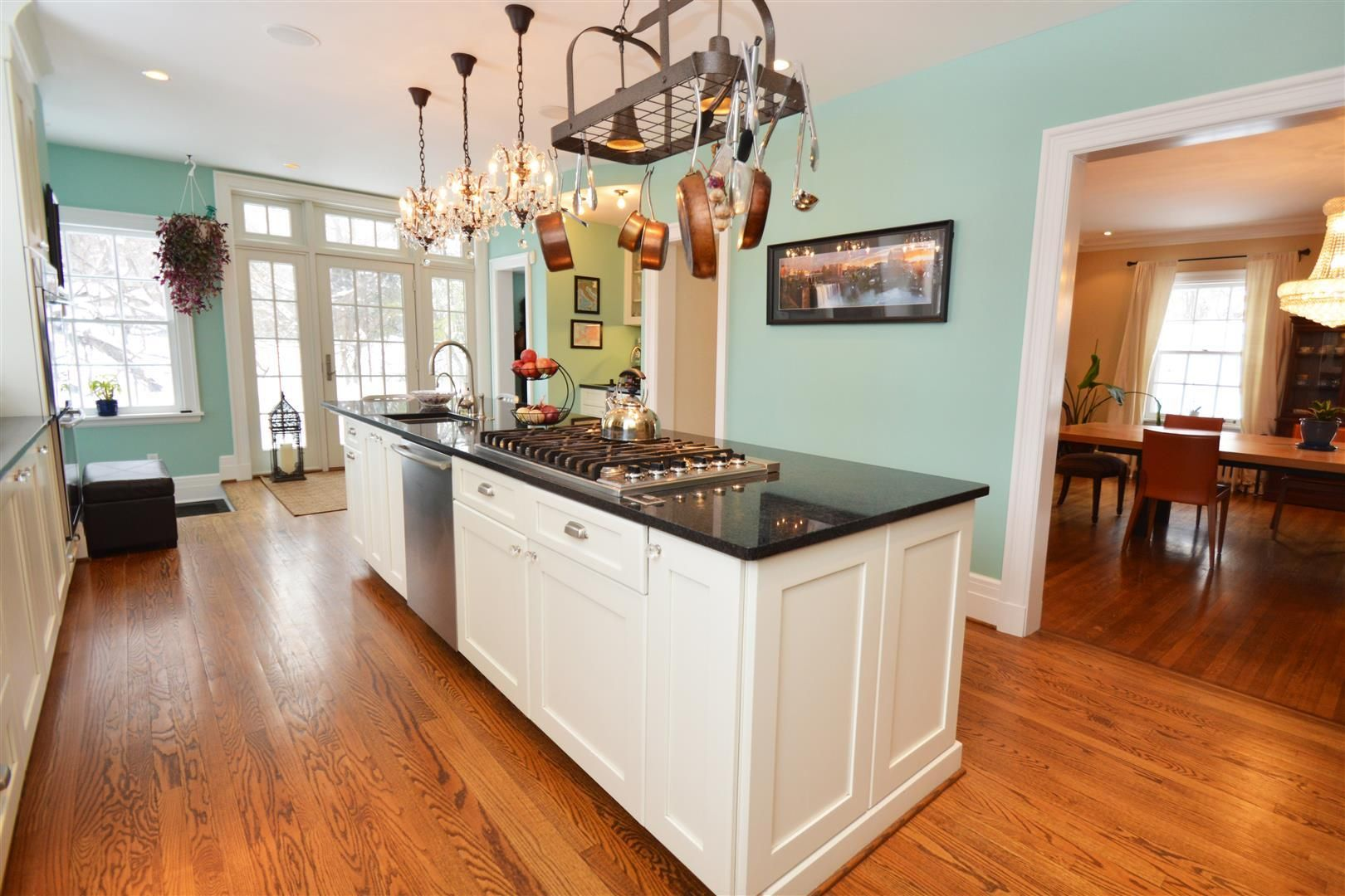 Kitchen Remodeling Rochester Ny Kitchen Renovations Norbut