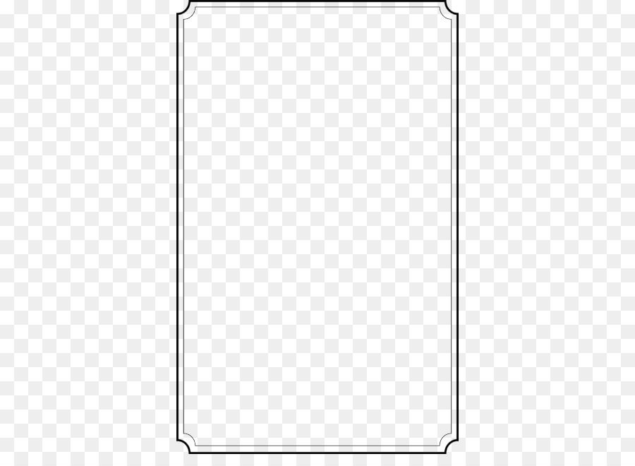 Text Box White Border Frame Png Transparent Image Unlimited Download Kisspng Com Png Text Box Frames Aesthetic Pastel Wallpaper