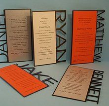 outoftheboxny even more bar mitzvah invitations bat mitzvah in