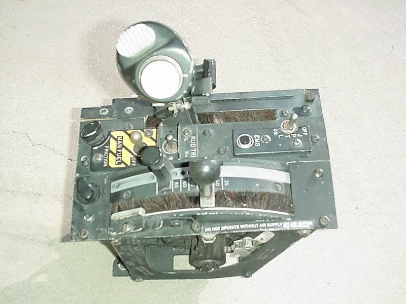 throttle and thrust angle instrument panel harrier av8b pinterest rh pinterest com