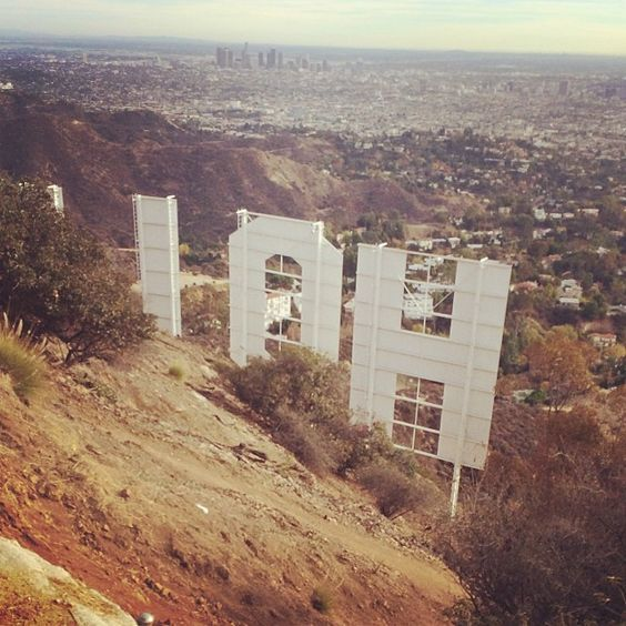 L.A. City Guide: West Hollywood