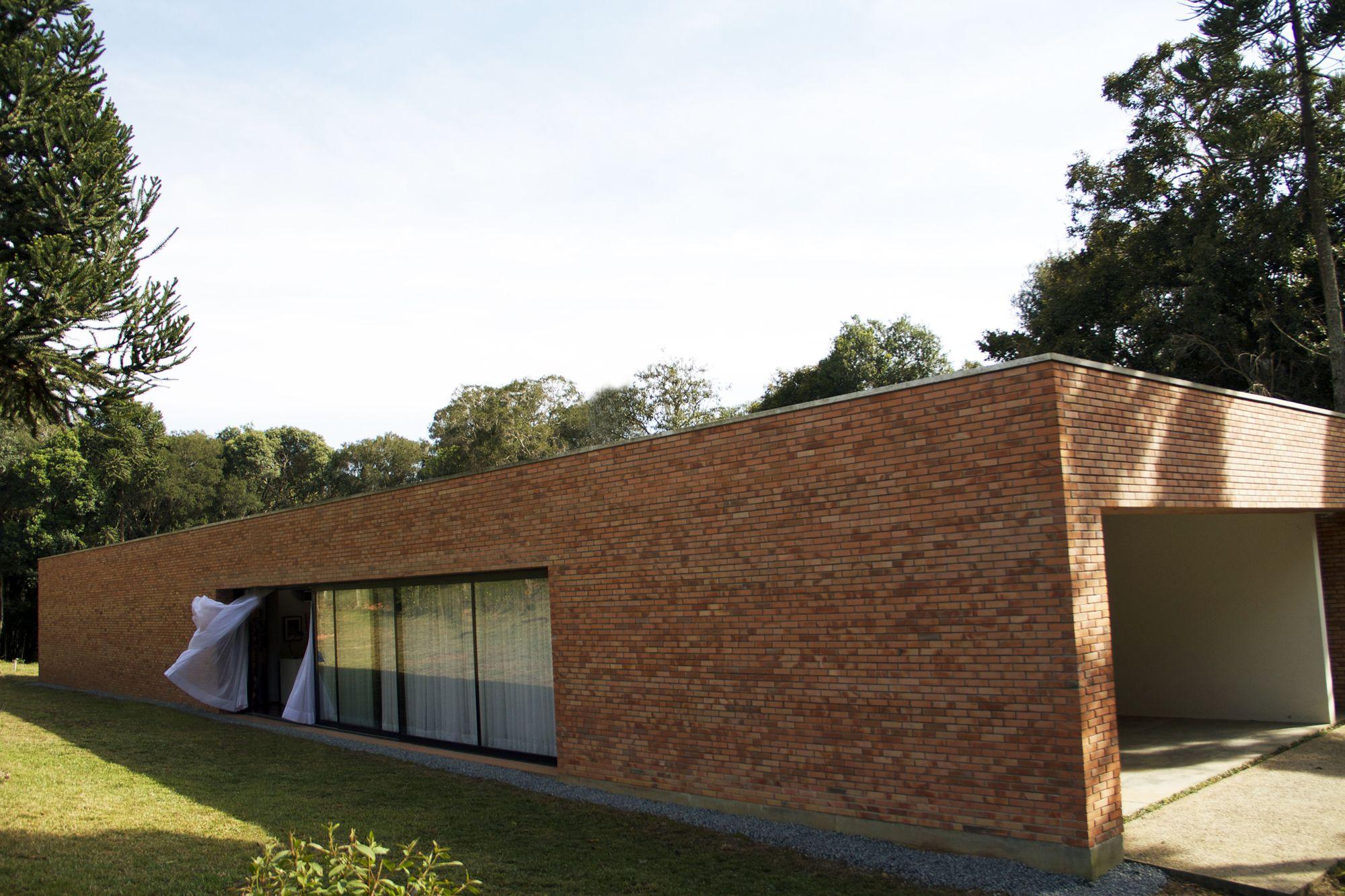 Galeria - Casa Michelle / Yuri Vasconcelos Arquitetura - 14