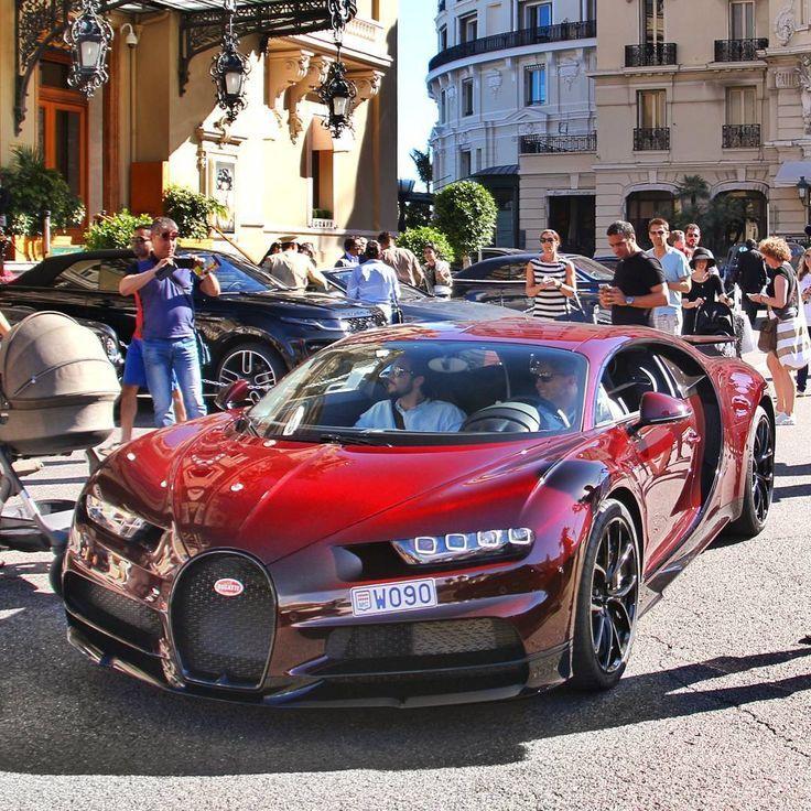 #Bugatti Chiron | Bugatti chiron, Bugatti cars, Bugatti