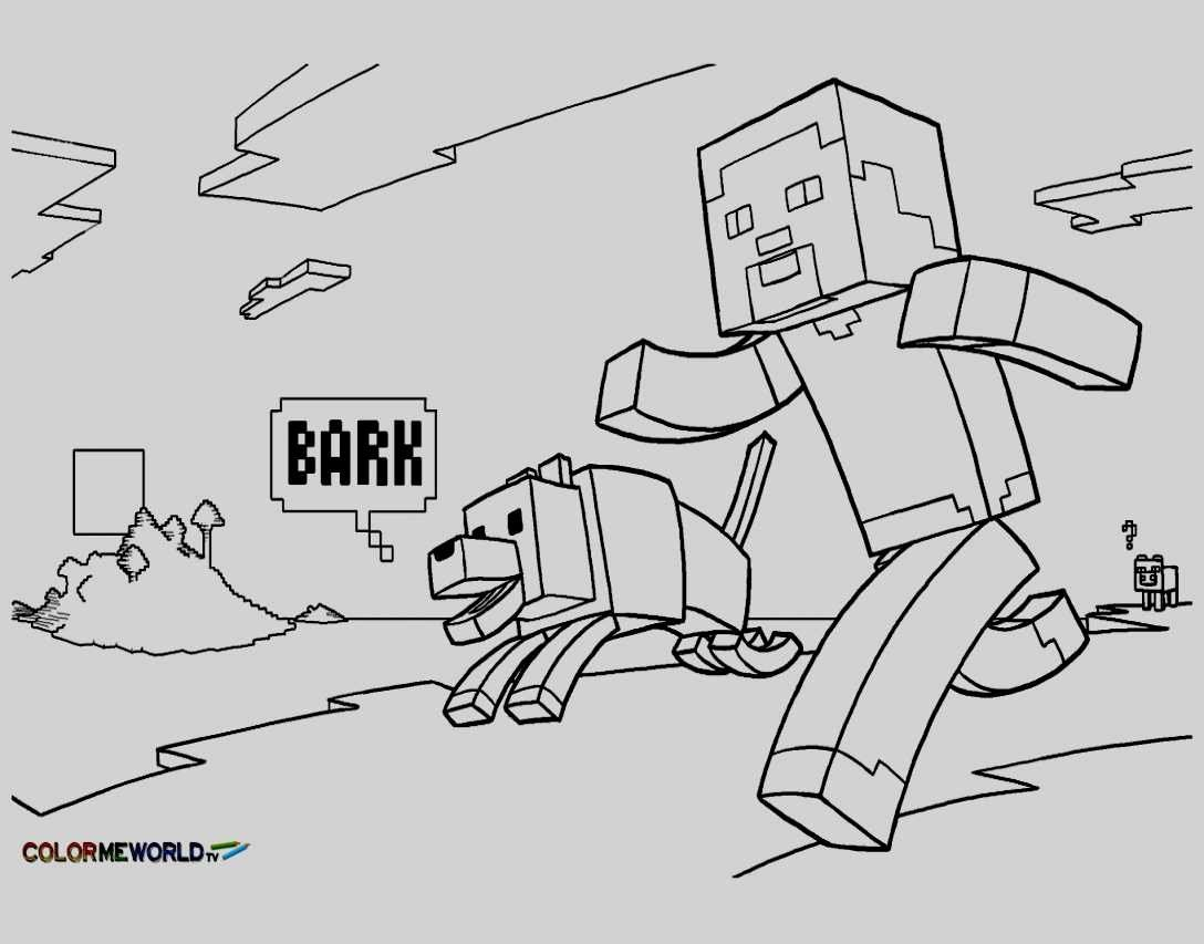 baby alive coloring page lovely coloring pages minecraft