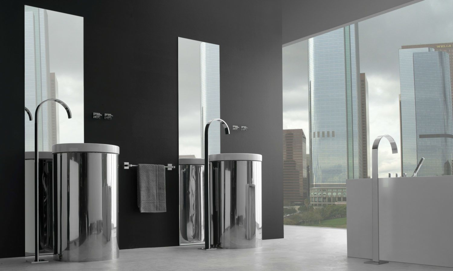 Photo of Top 15 Most Luxurious Bathroom Brands