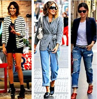 taglia 40 d1316 8344c Celebs in Clogs | Clogs outfit, Style, Color combos outfit