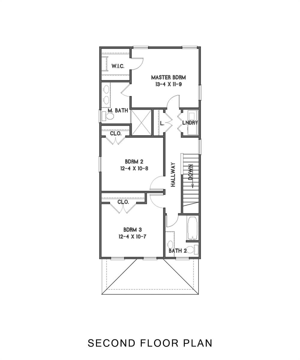 Best Ideas 30×60 House Plans elevation 3d view drawings 9