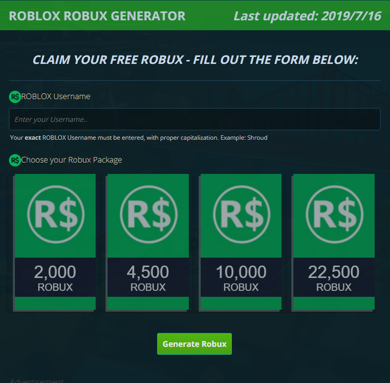 Robux Site Questionnaire How To Hack Roblox Panosundaki Pin